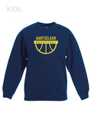 Aartselaar SWEATER KIDS