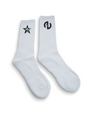AD - Sublimated Socks