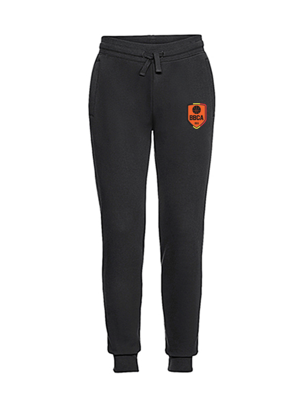 BBCA Sweatpants