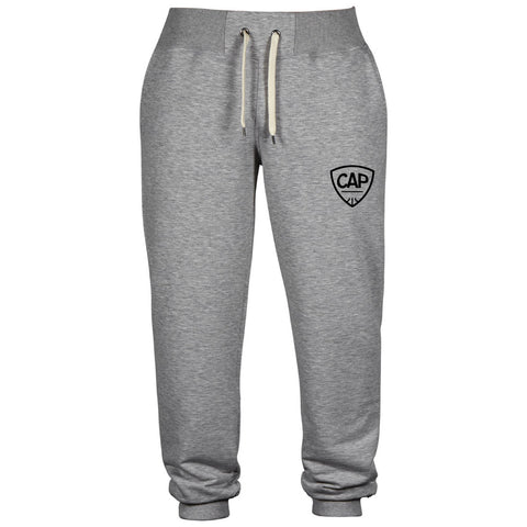 CAP Belgium - Sweat Pants