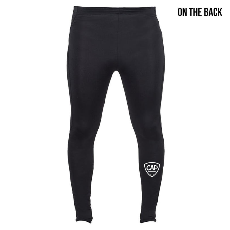 CAP - Running legging