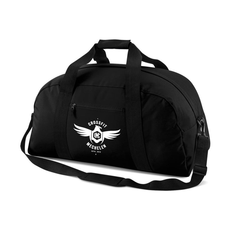Crossfit Mechelen - Holdall Bag