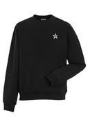 Charles Sweatshirt Basic