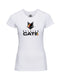 Belgian CATS HD t-shirt Ladies