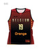 Official Cats Jersey Kids n°19