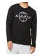 TGA - Cotton Longsleeve