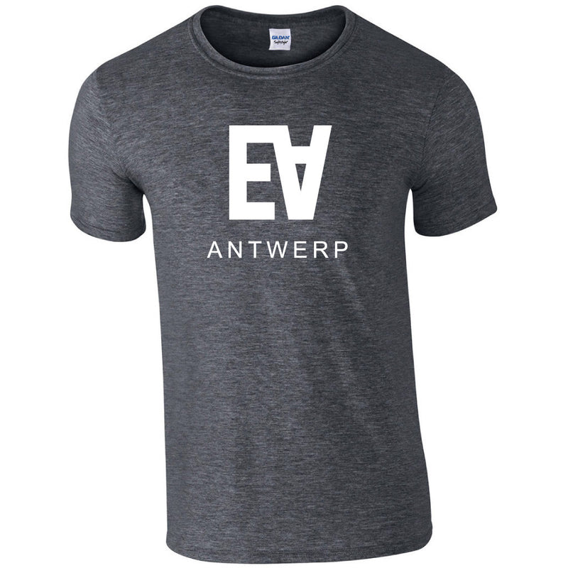 Elite Athletes - Antwerp T-shirt Men