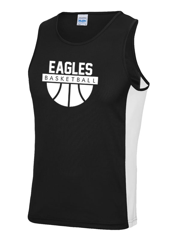 EAGLES Practice Jersey 2018