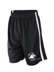 Eagles Training Shorts Men's Quick Dry