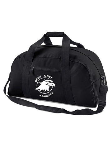EAGLES - Holdall Bag