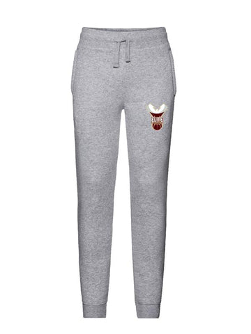 Elite Athletes Sweatpants Light Oxford