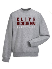 ELITE ACADEMY BASKETBALL