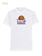 BBC EREMBODEGEM HD T-shirt KIDS