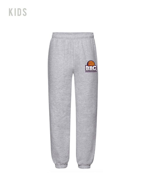 BBC EREMBODEGEM Sweatpants KIDS