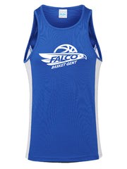 Falco Practice Jersey