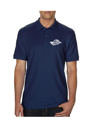 Falco Polo Staff - Dry Blend