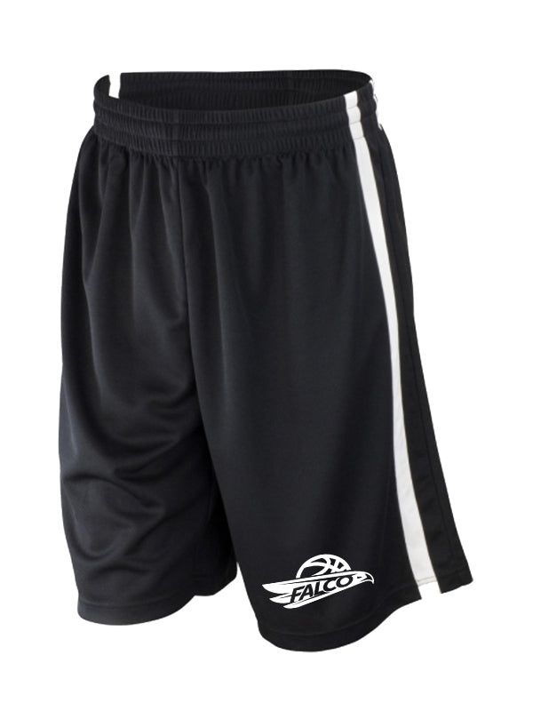 Falco Training Shorts Men's Quick Dry