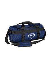 Crossfit Blue Fenix - Bag