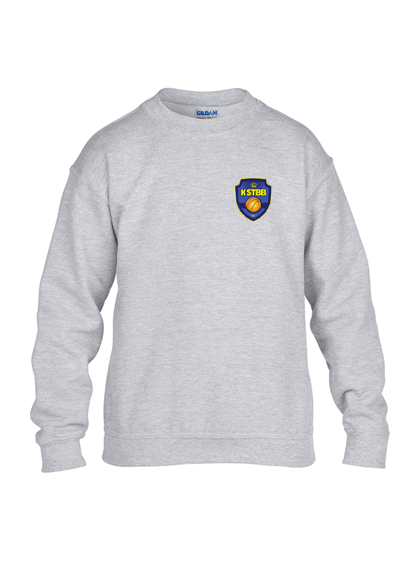 KSTBB - Logo Sweater (Kids)