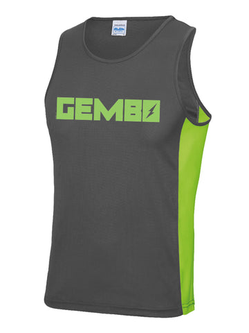 GEMBO Practice Jersey
