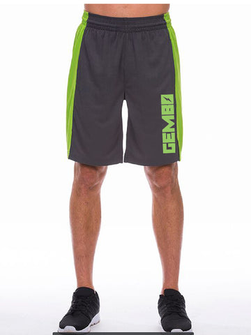 GEMBO Practice Shorts