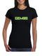 Gembo - Ladies T-shirt