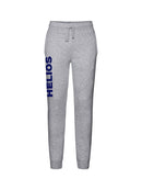 Helios Sweatpants Navy Men