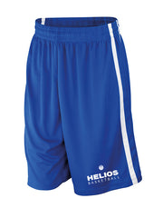 Helios Shorts Adult Quick Dry