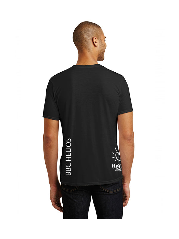Helios T-shirt Supporter
