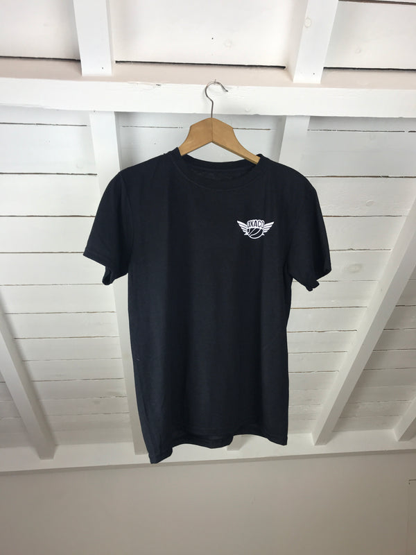 Oxaco Performance T-shirt - Youth OUTLET