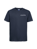 ICAPPS Kids T-Shirt