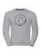 QIS - Sweater (Unisex)