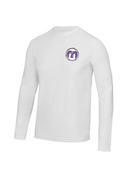 Mercurius Longsleeve Warm-Up (Adults Only)