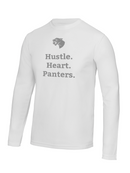 Panters Shooting Shirt Longsleeve