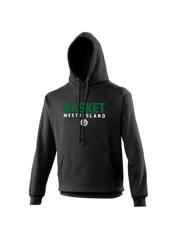 Meetjesland Hoodie (Adults - Various Designs)
