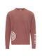 Respiro Sweater (Various Colors)