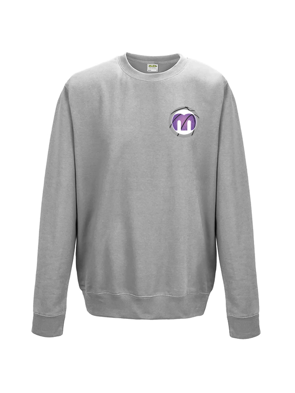 Mercurius Sweater (Kids & Adults)