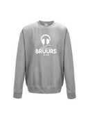 KURKDROOG Sweater - Bruurs (Unisex)