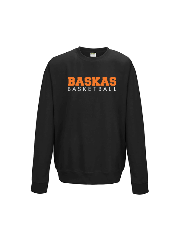 BASKAS - Sweater (Adults)
