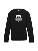 BBC Grembergen Sweater (Kids)