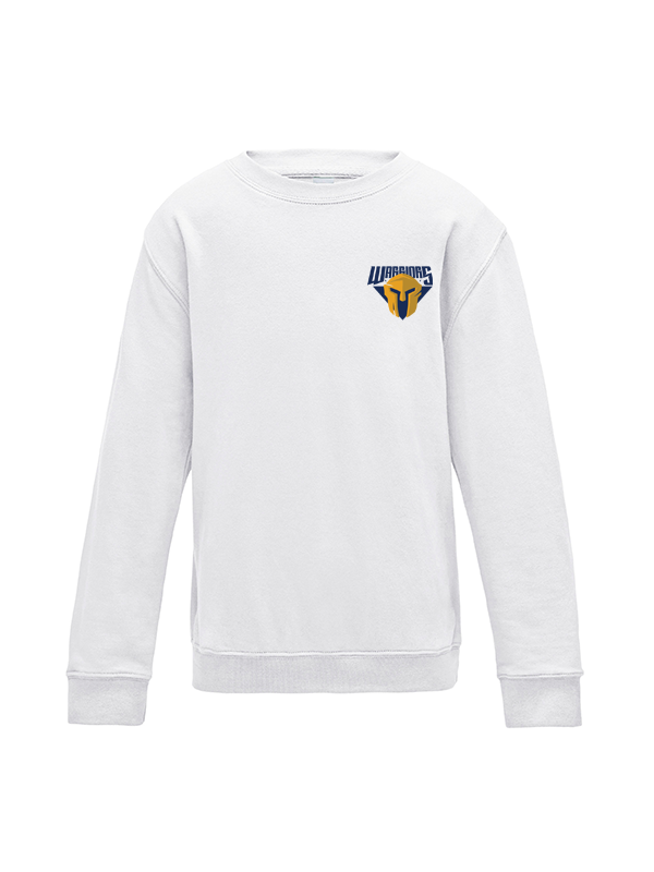 Amsterdam Warriors - Kids Sweatshirt