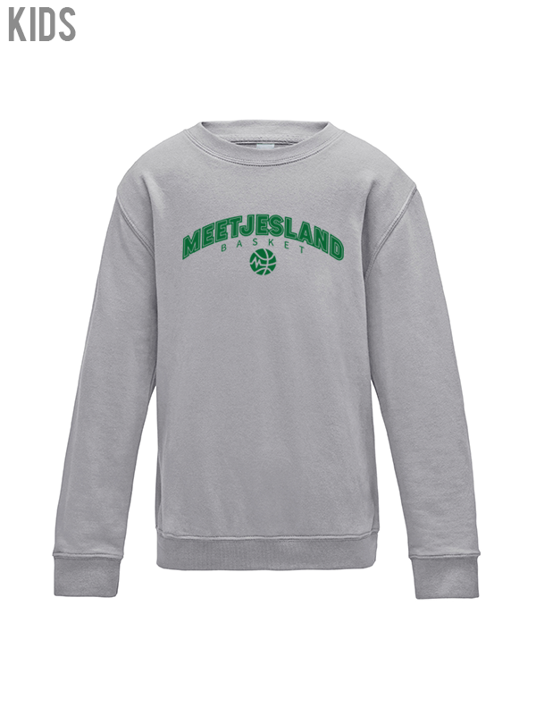 Meetjesland Sweater (Kids)