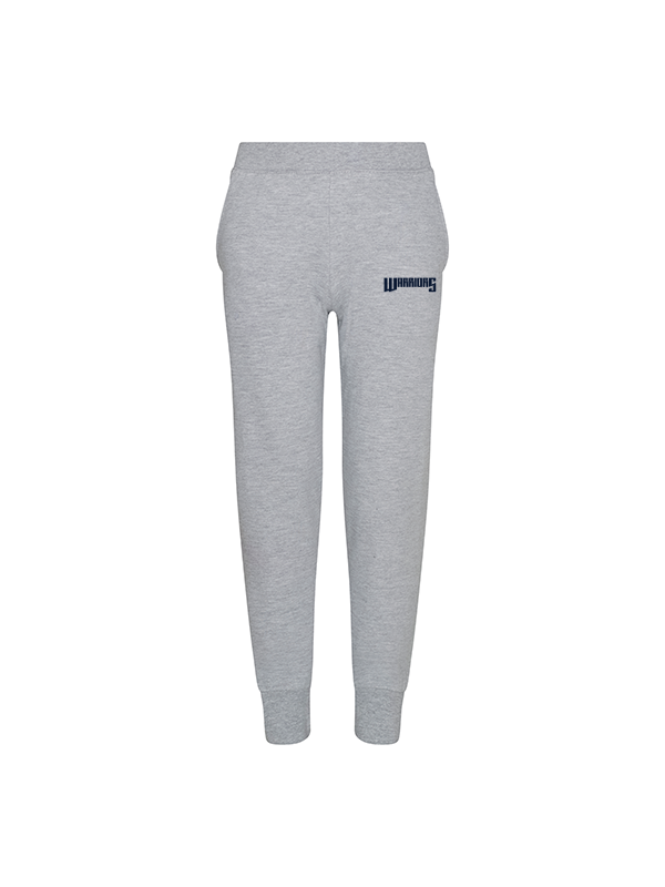 Warriors Amsterdam - Kids Sweatpants
