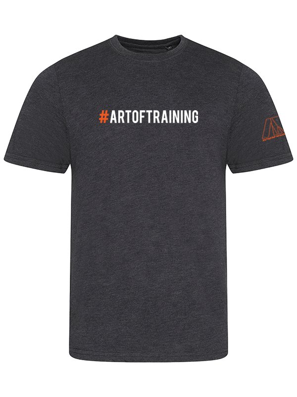 ART - of Training