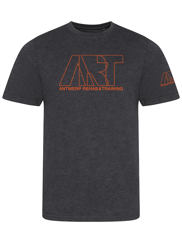 ART - Logo T-Shirt