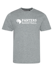 Panters Adults T-Shirts