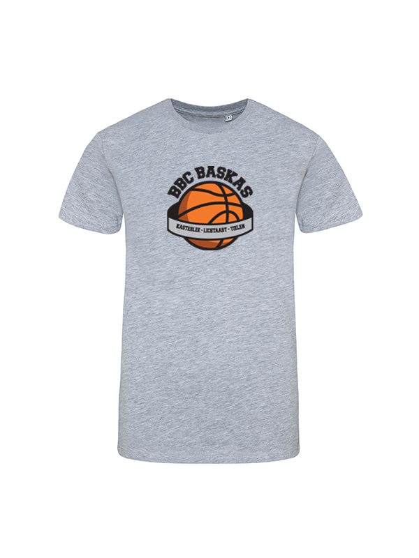 BASKAS - Classic T-Shirt (Kids)