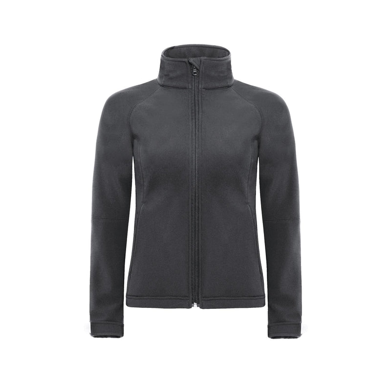 Crossfit 4 Kids - Softshell Jacket