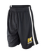 KUB Training Short