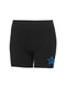 Volley Girlie cool training shorts